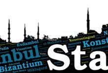 Photo of STARBUL Ne Anlama Geliyor?