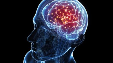 Photo of Fısıltı Beyin Implantı Nedir?