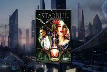Photo of Starbul Ön Okuması Kayıp Dünya Sitesinde
