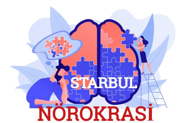 nörokrasi-starbul-süleymans-sönmez